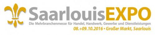 logo-expo-web